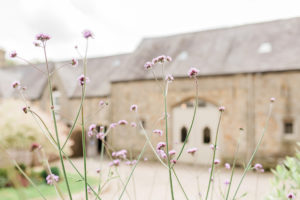 wyresdale wedding venue