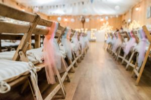 wedding ideas wellbeing farm